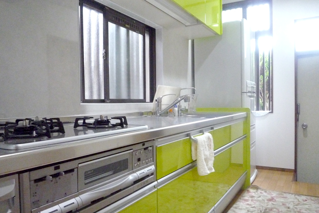 Kitchen_sumnail